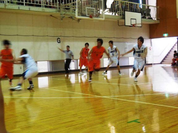 vs東京農業大学第三高校@2015.06.06.県立松山高校