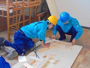 木造基礎_01