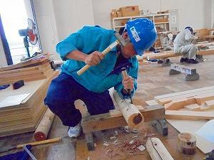 木造基礎_02
