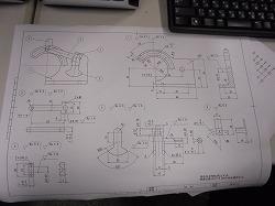 2次元CAD_02