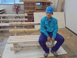 木造_02